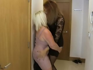 Babe, Blonde, Naughty, Shemale, Tight Pussy,