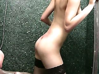 Babe, Big Cock, Blowjob, Cute, Dick, Exhibitionist, Fucking, HD, Huge Cock, Mature,