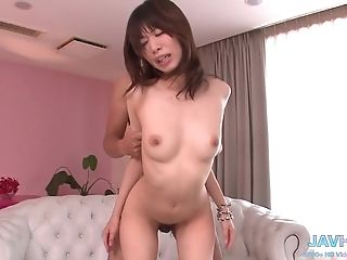 Anal Sex, Compilation, Cute, Japanese,