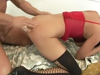 Big Tits, Brunette, European, Group Sex, Hardcore, Hungarian, Lingerie, Mandy Bright, MILF, Mom,