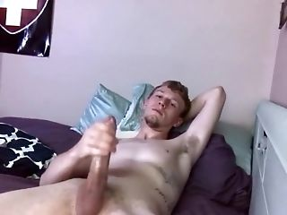Big Cock, Cum, Huge Cock, Solo, Twink,