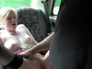 Amateur, Babe, Blonde, Blowjob, British, Bukkake, Deepthroat, Dick, Doggystyle, Facial,