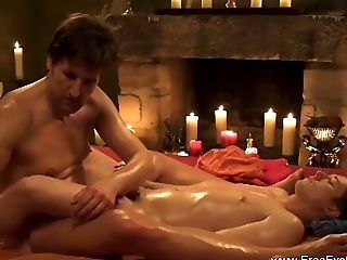 Erotic, Exotica, HD, Hunk, Massage,