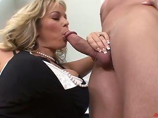 Amber Lynn Bach, Ass, Big Tits, Blowjob, Cowgirl, Cumshot, Curvy, Cute, Dick, Handjob,