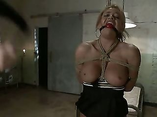Big Nipples, Big Tits, Bold, Dildo, Fucking, Hardcore, HD, Huge Dildo, Insertion, Pornstar,