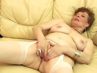 Amateur, Chubby, Legs, Mature, Model, Pussy, Riding, Sex Toys, Solo,
