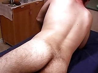 Amateur, Bear, Blowjob, Canadian, Daddies, Mature, Small Cock,