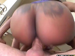 Ass, Big Ass, Big Cock, Big Tits, Carmen Hayes, Pornstar,