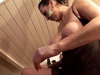 Ass, Big Tits, Cute, Hardcore, Mature,