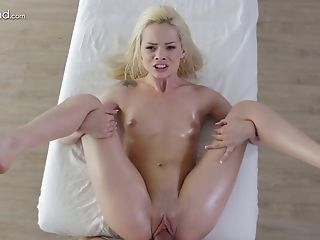 Ass, Babe, Beauty, Blowjob, Boobless, Close Up, Cumshot, Cute, Doggystyle, Facial,