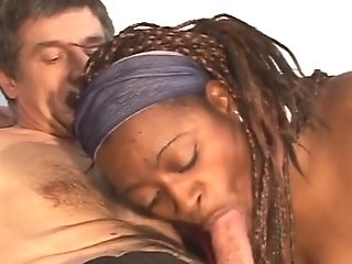 African, Amateur, Beauty, Black, Blowjob, Close Up, Curvy, Interracial, Pussy, Teen,