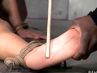 Ass, BDSM, Bondage, Fetish, Horny, Screaming, Slap, Spanking, Submissive, Torture,