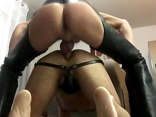 Amateur, Bareback, Big Cock, Daddies, HD, Leather, Old And Young, Slut,