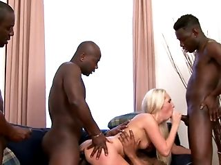 All Holes, Anal Sex, Beauty, Black, Blonde, Cute, Double Penetration, Escort, Gangbang, Hardcore,