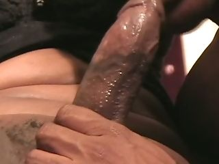 Blowjob, Brunette, Dirty, Handjob, Oral Sex, Shemale, Tranny, Whore,