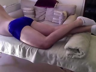 Amateur, Handjob, Massage, Masturbation, Webcam,