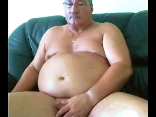 Amateur, Cum, Cute, Daddies, Fondling, HD, Jerking, Masturbation, Sexy,
