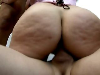 All Holes, Bisexual, Cuckold, Dirty, Gangbang, Kiki Daire, Whore,