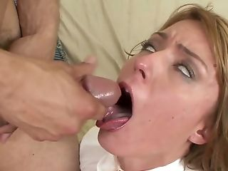 Ass, Babe, Beauty, Blowjob, Boobless, CFNM, Coed, College, Cowgirl, Cumshot,