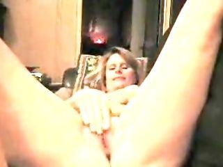 Amateur, Blowjob, Compilation, Cumshot, Masturbation, MILF,
