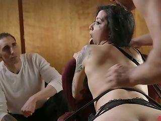 Beauty, Bizarre, Brunette, Cuckold, Cute, Hardcore, Horny, Latina, Rough, Slut,