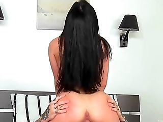 Babe, Big Tits, Cute, Exhibitionist, HD, Horny, Nude, Sexy, Teen, Topless,