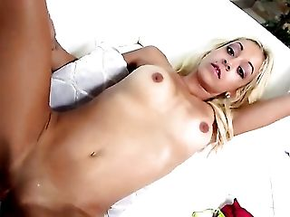 Ball Licking, Blonde, Blowjob, Bold, Choking Sex, Cute, Deepthroat, Dick, Dirty Dance, Drooling,