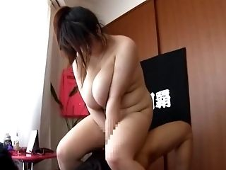 Asian, BBW, Big Tits, Japanese, Rough,