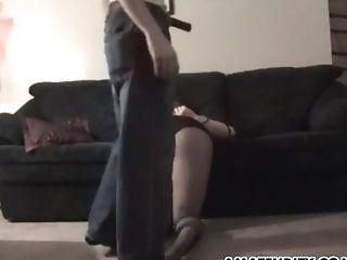 Amateur, Blowjob, Cum On Tits, Cumshot, Pregnant,