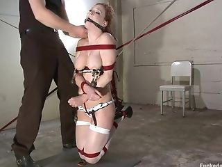 Amazing, Anal Sex, Audrey Hollander, Fetish, Pornstar,