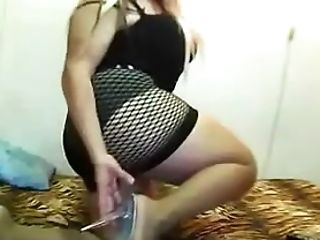 Big Tits, Blowjob, Felching, Ladyboy, Mature, Shemale, Webcam,