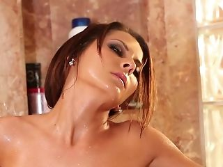Big Cock, Big Natural Tits, Big Tits, Blowjob, College, Gorgeous, HD, Huge Tits, Madison Ivy, Natural Tits,