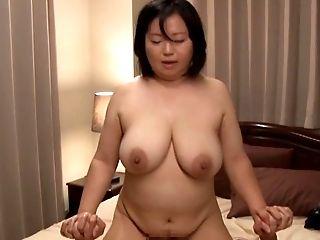 Babe, BBW, Ethnic, Japanese, Mature,