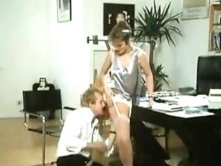 Classic, French, Group Sex, Hairy, Vintage,
