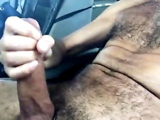 Amateur, Big Cock, Bisexual, Car, Cumshot, HD, Jerking, Nature, Outdoor,