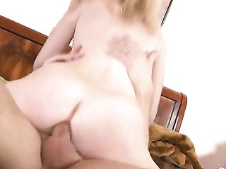Anal Fisting, Anal Sex, Ass, Ass Fucking, Ass To Mouth, Big Tits, College, Deepthroat, Dirty, Doggystyle,