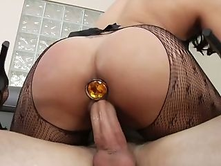 Ass, Beauty, Blowjob, Butt Plug, Deepthroat, Ethnic, Hardcore, Horny, Oriental, Riding,