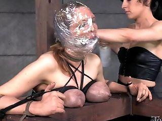 BDSM, Bondage, Cute, Femdom, Fetish, Slut, Torture,