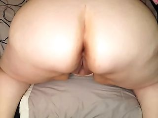 BBW, Big Ass, Dirty Talk, Doggystyle, Fucking, HD,