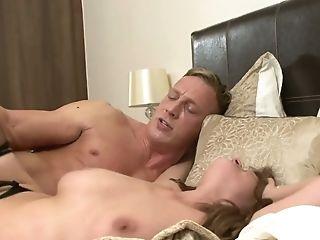 Ass, Big Tits, Blowjob, Cowgirl, Creampie, Cute, Dick, Handjob, HD, Homemade,