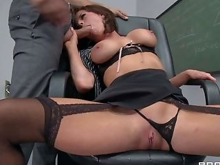 Amateur, Backroom, Big Tits, Blonde, Blowjob, Casting, Cute, Handjob, HD, Interracial,