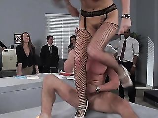 Anal Beads, Anal Fisting, Anal Sex, Ass, Ass Fingering, Ass Fucking, Ass To Mouth, Babe, Dick, Fingering,