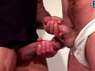 Anal Sex, Big Cock, Blowjob, Caucasian, Couple, Daddies, Deepthroat, Ethnic, Hairy, Handjob,