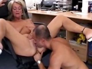 Analsex, Vorsprechen, Blond, Blowjob, Luchs, Bukkake, Cougar, Cumshot, Facial, Reifen,