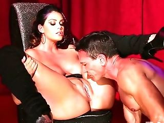 Alison Tyler, Beauty, Big Tits, Brunette, Clit, Cute, Dancing, Hardcore, Horny, Kinky,