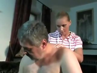 Amateur, Blowjob, Exotic, Girlfriend, Massage, Old, Young,