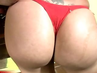 Big Cock, Big Tits, Bikini, Exhibitionist, Felching, Handjob, HD, Outdoor, Shemale, Soapy Massage,