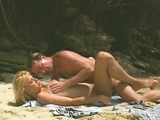 Beach, Big Natural Tits, Classroom, Cumshot, Hardcore, Laura Palmer, Outdoor, Private, Vintage,