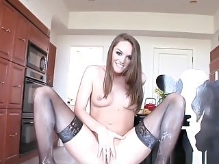 Anal Sex, Ass, Brunette, Enema, Fetish, HD, Lactating, Masturbation, Sex Toys, Whore,