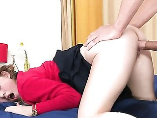 Ball Licking, Balls, Blowjob, Bold, Choking Sex, Creampie, Cum In Mouth, Deepthroat, Doggystyle, Drooling,